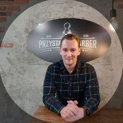 Igor - Przystanek Barber