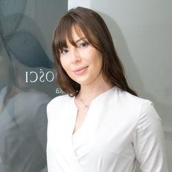 Joanna Kosmetolog-Pielęgniarka - Klinika Młodości Blanka Pawłowska