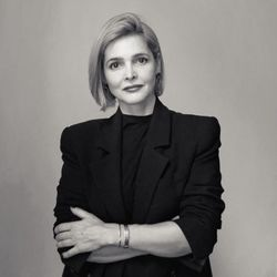 Agnieszka Ejmocka - LE DESIR