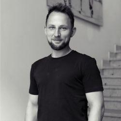 Konrad Gmaj - LE DESIR