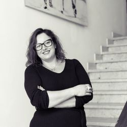 Ida Kulpanowska - LE DESIR