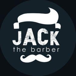 Jack The Barber, Komisji Edukacji Narodowej 13, 6, 37-450, Stalowa Wola