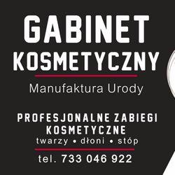 Manufaktura Urody Angelika Białek-Błocho, ulica 3 Maja, 2, 33-230, Szczucin