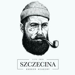 Szczecina (Barber Academy), Bohaterów Getta Warszawskiego 15/2, 70-303, Szczecin
