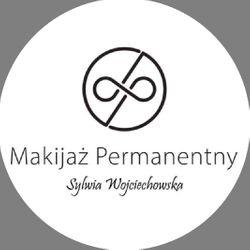 Makijaż Permanentny Sylwia Wojciechowska, ulica Heleny Marusarzówny 2, 19, I Piętro, Gabinet mieści się w Salonie Artis Studio, 80-288, Gdańsk
