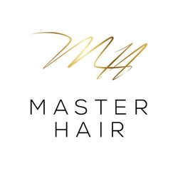 Master Hair Sandra Chiantis, Marka Stachowskiego 4, Lu7, 31-559, Kraków, Śródmieście