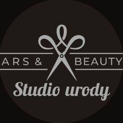 Studio Urody Ars & Beauty, plac Lotników 7, U1, 70-414, Szczecin