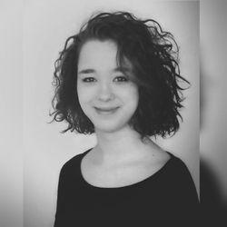 Martyna Papiernik - Studio Urody Ars & Beauty