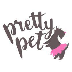 Pretty Pet. Grooming salon dla psów i kotów. Żoliborz, ul. Ludwika Rydygiera 13, lok. U12, 01-793, Warszawa, Żoliborz