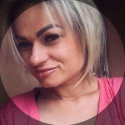 Julia - Beauty Studio CUT-CUT