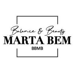 Balance & Beauty by Marta Bem, ulica Dobra 42, 00-312, Warszawa, Śródmieście