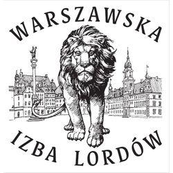 Warszawska Izba Lordów Elektrownia Powiśle, ulica Dobra 42, 00-312, Warszawa, Śródmieście