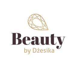 Beauty By Dżesika, Ul. Stefana Okrzei 4/1, 35-002, Rzeszów