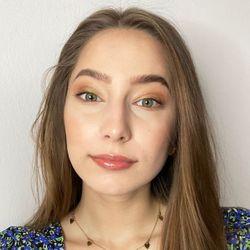 Paulina - Akademia Kosmetologii i Medycyny Estetycznej