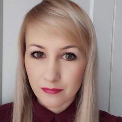 Karina - Akademia Kosmetologii i Medycyny Estetycznej