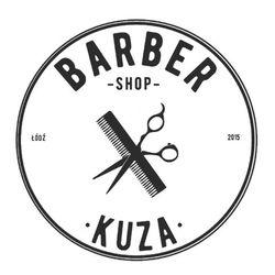 Barber Shop Kuza & Kucharska Nowosolna, ulica Byszewska 3, Lokal 4B, 92-770, Łódź, Widzew