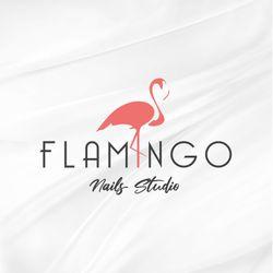 Flamingo Nails studio, ulica Bardzka 1A, CH Kaufland, 50-516, Wrocław, Krzyki