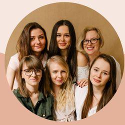 TEAM - najlepszy masażowy zespół - inSPA Kraków Dietla99