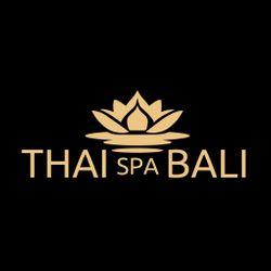 Thai Bali Spa Gdańsk, ulica Grobla III 9/11, 80-840, Gdańsk