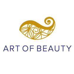 Art of Beauty, ulica Marecka 30B, 05-220, Zielonka