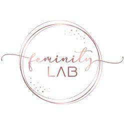 feminity lab, osiedle Zygmunta Starego 14 lokal 6 (wejście studio Bellezza), 60-684, Poznań, Stare Miasto