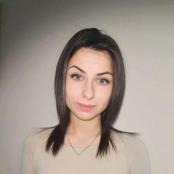 Lena - Xnail Wilanów
