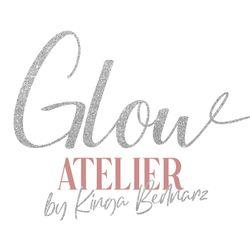 Glow Atelier by Kinga Bednarz, Zamkowa 2/1, 35-032, Rzeszów