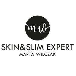 Skin&Slim Expert Marta Wilczak, Aleja Zwycięstwa 190A, 81-540, Gdynia