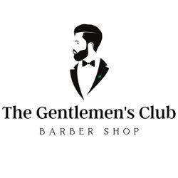 The Gentleman's Club, ulica Cechowa 6, 43-300, Bielsko-Biała