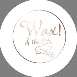 Wax and the City, BISKUPIA 6a, 50-148, Wrocław