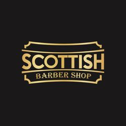 Scottish Barbershop Woronicza, ulica Jana Pawła Woronicza 33b, 02-640, Warszawa, Mokotów
