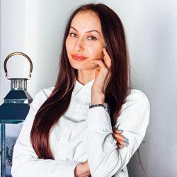 Jana Morhun - Coco 33 Beauty Salon