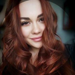 Maryna Trofimenko - Coco 33 Beauty Salon