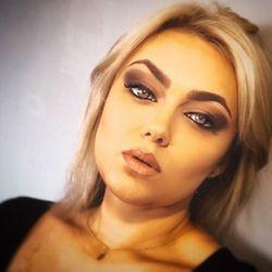 Kateryna Grygorieva - Coco 33 Beauty Salon