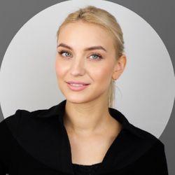 Romi Kudenko - Coco 33 Beauty Salon