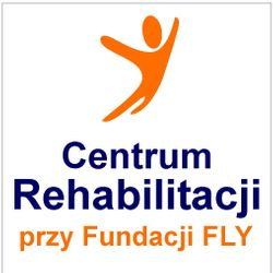 Centrum Rehabilitacji FLY, Świętojańska 32/13, 81-372, Gdynia