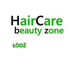 HairCare.Zgierska32, ul.Zgierska,32, 91-446, Łódź, Bałuty