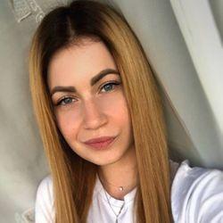 Ania D. - HairCare.Zgierska32