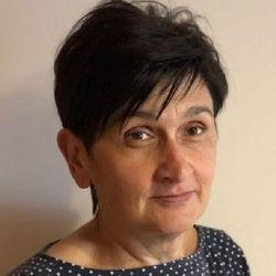 Beata - Fryzjerstwo damsko-męskie Irena Stefaniak