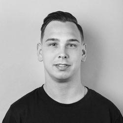 Michał Master Barber - Automobileclub Barber