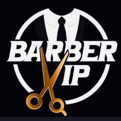 Juliusz Senior Barber  poza godzinami - Automobileclub Barber