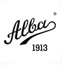 Alba1913 - Alba1913/ Elektrownia Powiśle