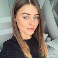 Paulina - NailBar Małgorzata Marchelewicz