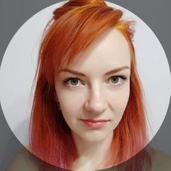 Irina - Beauty Balance