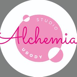 Studio Urody Alchemia, ulica gen. Stefana Grota-Roweckiego, 19a, 40-748, Katowice