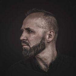 Damian Krajewski - Studio Fryzur Krajewscy