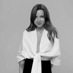 Ania - Qi_salon