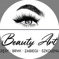 Beauty Art, Targ Rybny 4(wejscie Od Salonu Nowakowski), 70-535, Szczecin