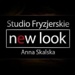 Studio Fryzjerskie New Look Anna Skalska, ulica Kopernika 2/1, 82-500, Kwidzyn