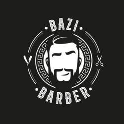 Bazi Barber, ulica Kaszubska 16, 75-036, Koszalin